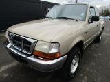 Ford Ranger EXCAB 4X4 1999