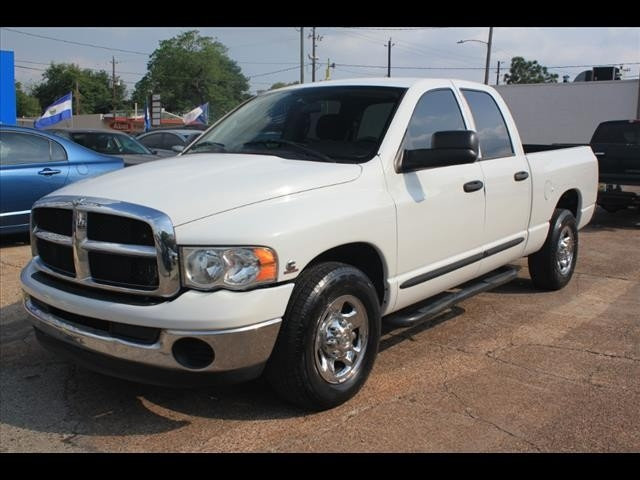 2003 Dodge Trucks For Sale Upcomingcarshq Com