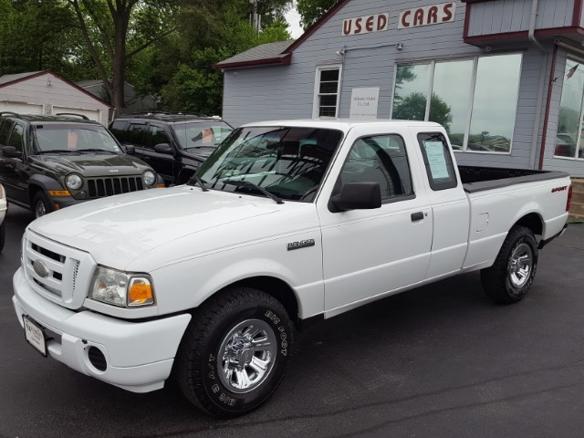 & 50 Best St. Louis Used Ford Ranger for Sale Savings from $2775 markmcfarlin.com