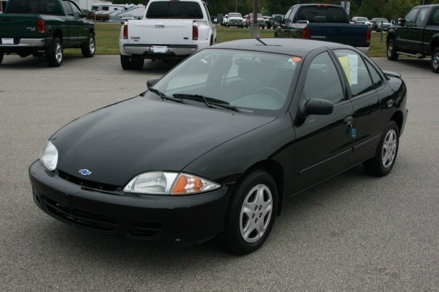 Used cars trucks used autos cleveland north georgia for 2002 cavalier window motor