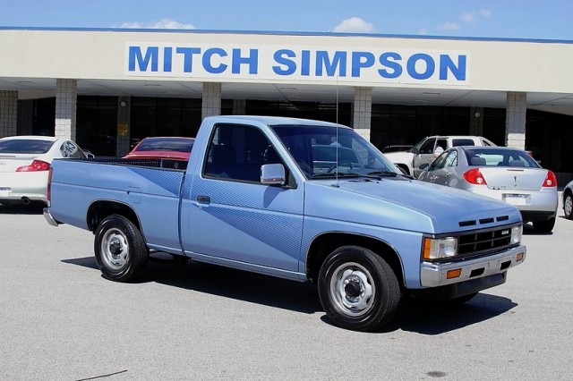 used cars trucks used autos cleveland north georgia On mitch simpson motors cleveland ga