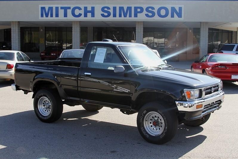 2008 tahoe 126k autos post for Emmons motors pasadena tx