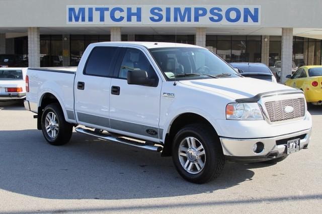 Mitch Simpson Used Cars >> Mitch Simpson Used Cars - spice21.co.uk