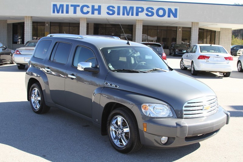 mitch simpson motors inventory cleveland ga autos post