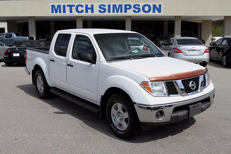 inventory mitch simpson motors autos post On mitch simpson motors cleveland ga