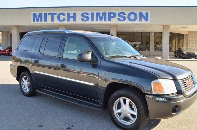 cleveland ga gainesville mitch simpson motors north