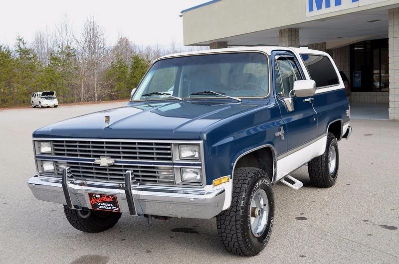 Cars For Sale Craigslist Alabama: Cheap Craigslist Cars For Sale In Alabama.html