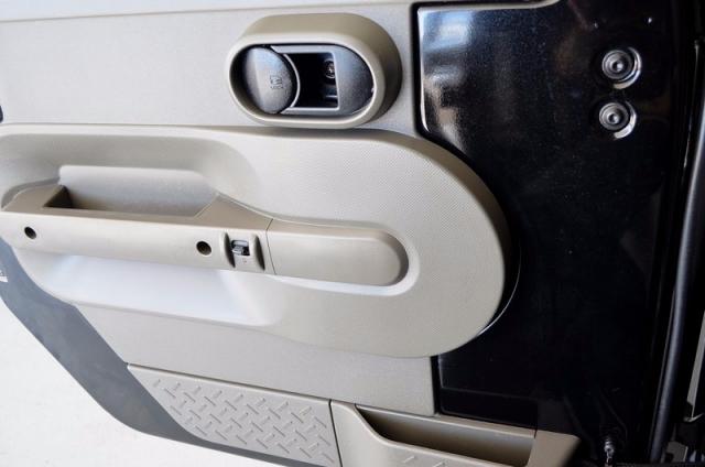 2008 jeep wrangler unlimited sahara 4x4 automatic fully load wrangler