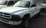 Dodge Dakota 1998