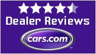 Cars Com Reviews >> Cleveland Used Cars Buy Used Cars In Cleveland At New Line