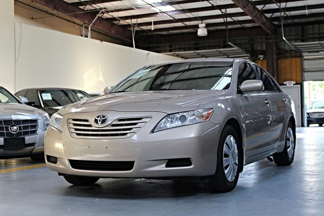 2008 toyota camry 4dr sdn i4 auto le inventory ez keys autos buy here pay here in house. Black Bedroom Furniture Sets. Home Design Ideas