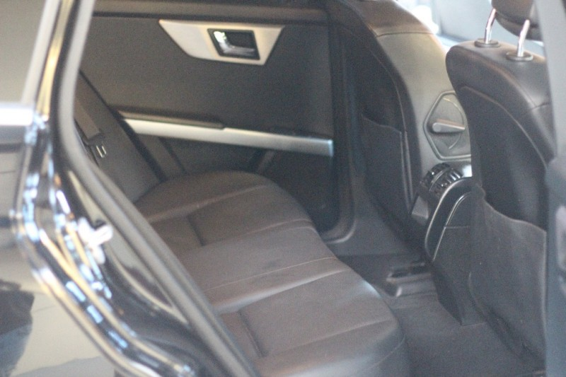2010 mercedes benz glk class 4matic 4dr glk350 inventory for Mercedes benz buy here pay here