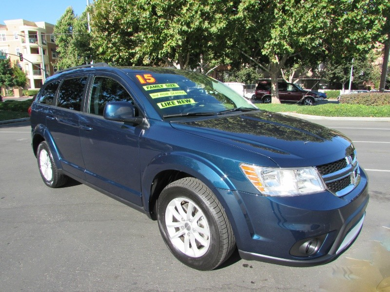 Citicars Auto Dealership In San Jose California Home Page