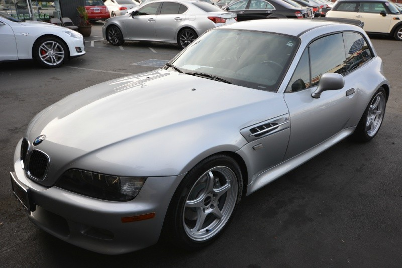 Used Cars For Sale Modesto Upcomingcarshq Com