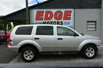 Dodge Durango SLT 2004