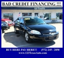 Chevrolet Impala  LS - From $499 down* 2006
