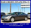 Ford Fusion SE - From $1099 Down* 2012
