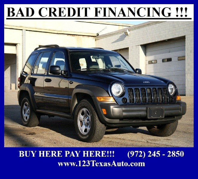 used jeep liberty for sale dallas tx page 2 cargurus. Black Bedroom Furniture Sets. Home Design Ideas