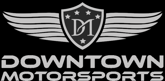 Downtown Motorsports