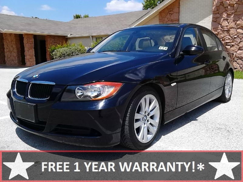 Cars For Sale For Sale In Houston Tx Page 2 Cargurus: Used Car In Arlington Tx/page/2