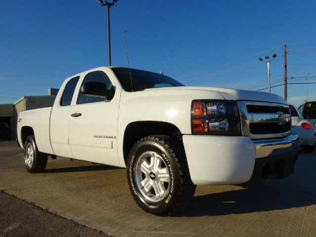 Chevy Truck Seats In Dallas Tx Autos Post