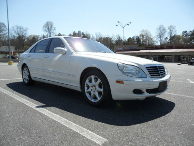 Benz s430 2006 related keywords suggestions benz s430 for 2003 mercedes benz s430 problems