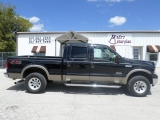 FORD F250 2005