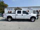 FORD F250 CREW 2006