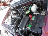 FORD F250 CREW 2005