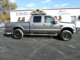 FORD F250 2010