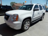 GMC Yukon 2007 