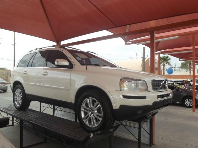 Melendez auto sales inc alameda auto dealership in el for Macova motors el paso