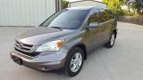 Honda CR-V (N) 2010