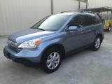 Honda CR-V (N) 2008