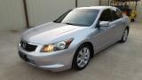 Honda ACCORD (N) 2008