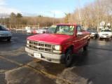 Chevrolet C/K 1500 1993