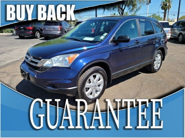 2011 honda cr-v se cars - las vegas, nv at geebo
