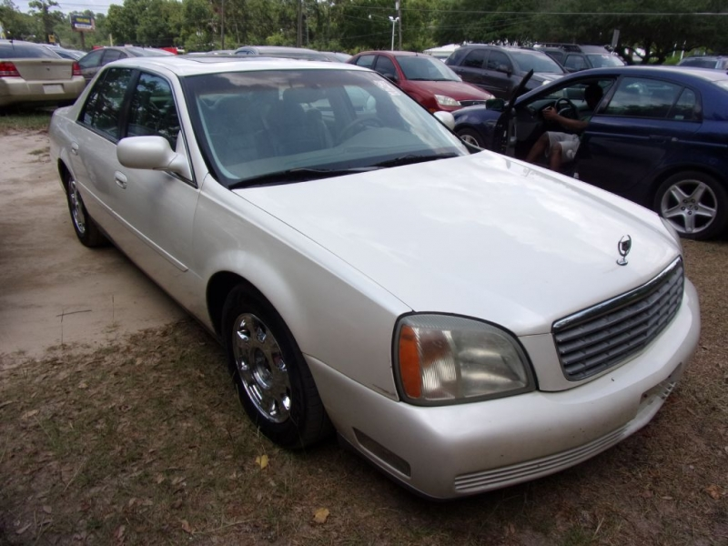 50 Best Cadillac Deville For Sale Under 2 000 Savings From