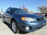 Subaru Outback - 1 OWNER - AUTOMATIC 2007