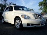 Chrysler PT Cruiser AUTOMATIC - LOW MILES 2006