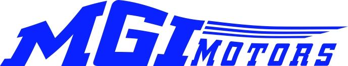 MGI MOTORS. (916) 649-1341