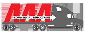 AAA Trucks, LLC