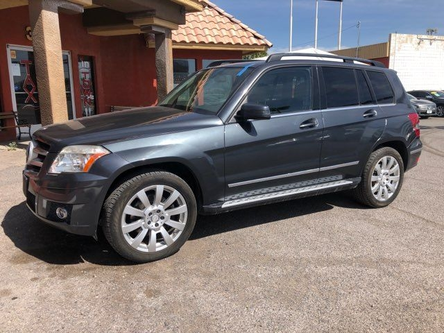 2010 mercedes-b glk 350 cars - las vegas, nv at geebo