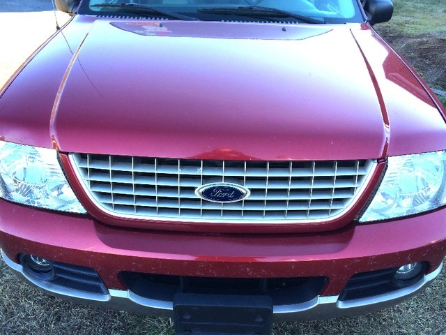 Ford explorer years to avoid 2017 2018 2019 ford price for Clayton motor co west knoxville tn