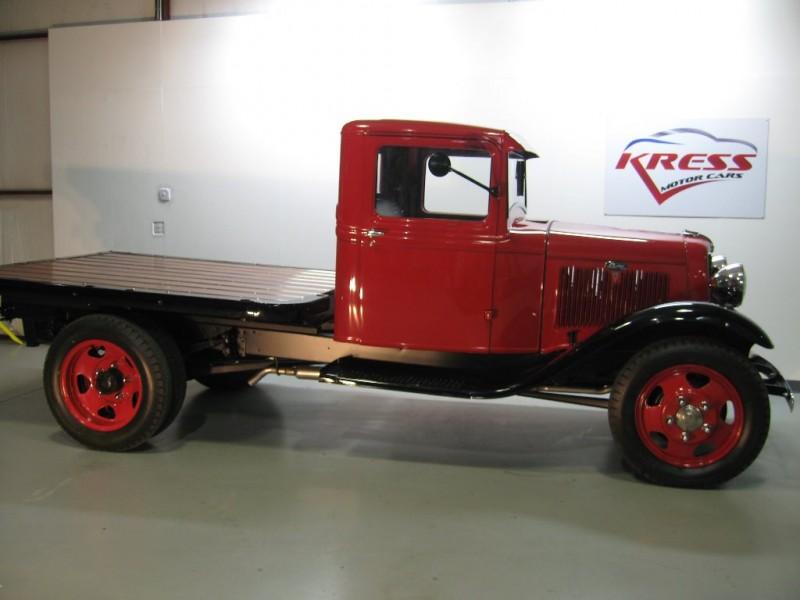 Cars For Sale Craigslist Fresno: 1932 Ford Pickup For Sale Fresno Ca