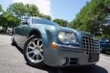 Chrysler 300C HEMI 2006