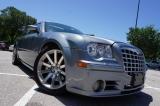 Chrysler 300c SRT-8 2006
