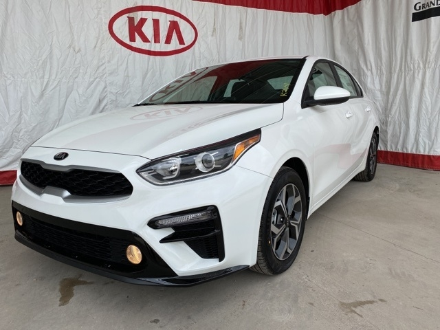 2020 kia forte lxs cars - grand junction, co at geebo