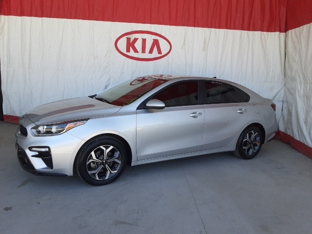 2019 kia forte lxs cars - grand junction, co at geebo