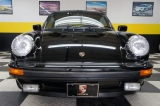 Porsche 930 TURBO COUPE 1979